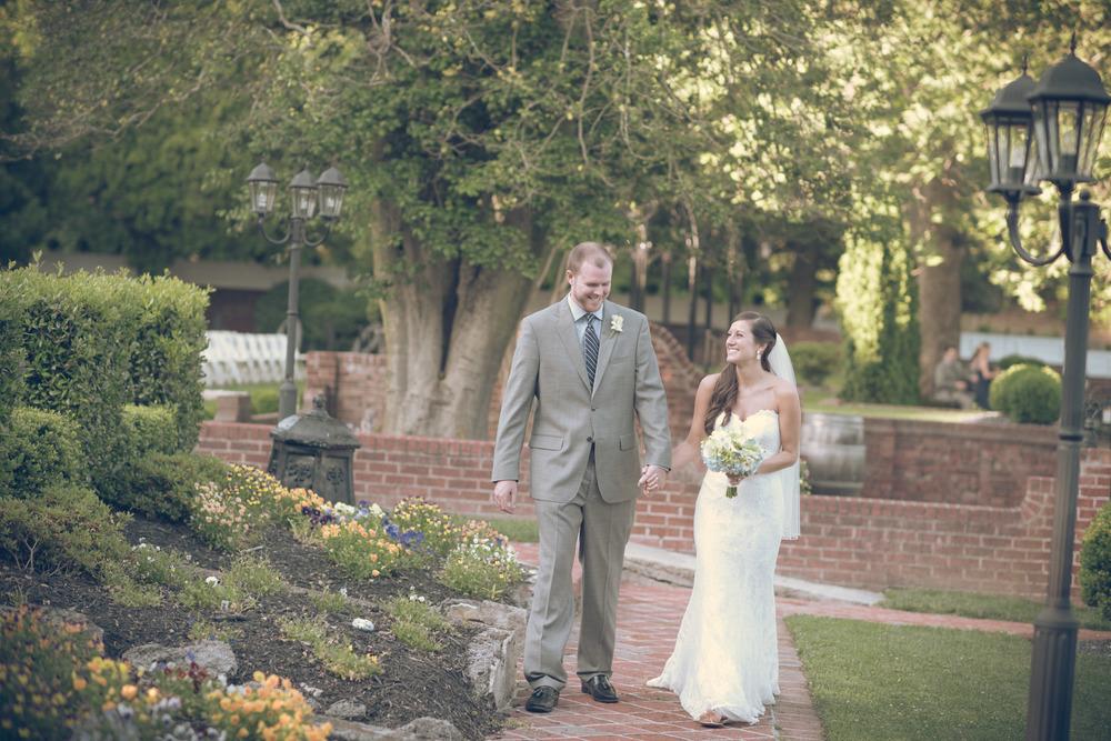 Tracy and Steve Wedding-1685.jpg