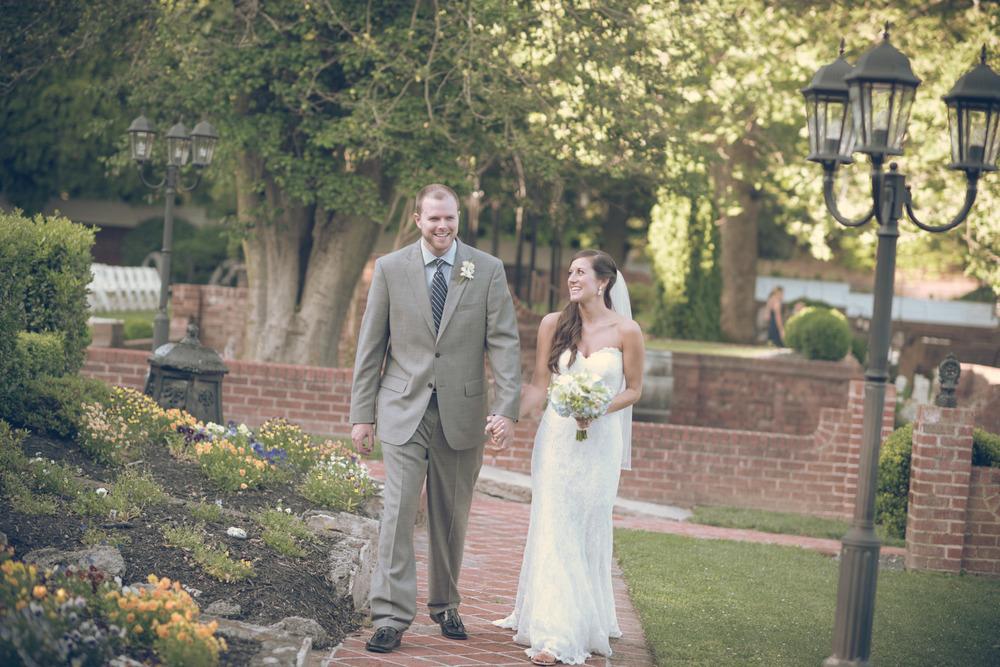 Tracy and Steve Wedding-1686.jpg