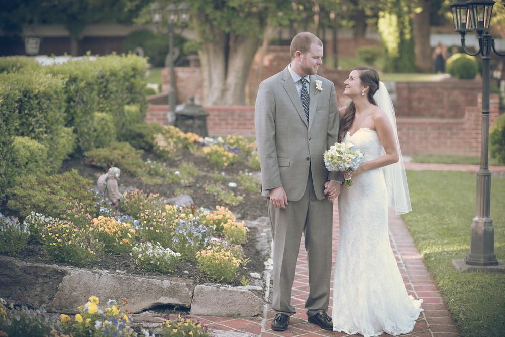 Tracy and Steve Wedding-1689.jpg