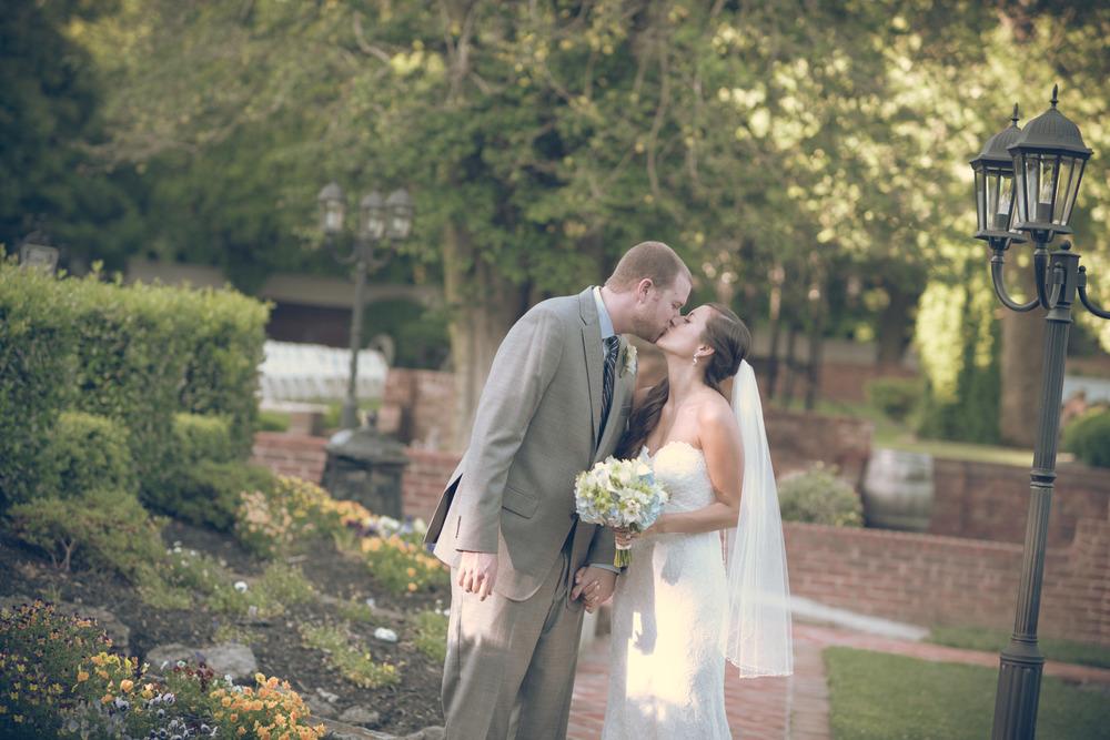 Tracy and Steve Wedding-1688.jpg