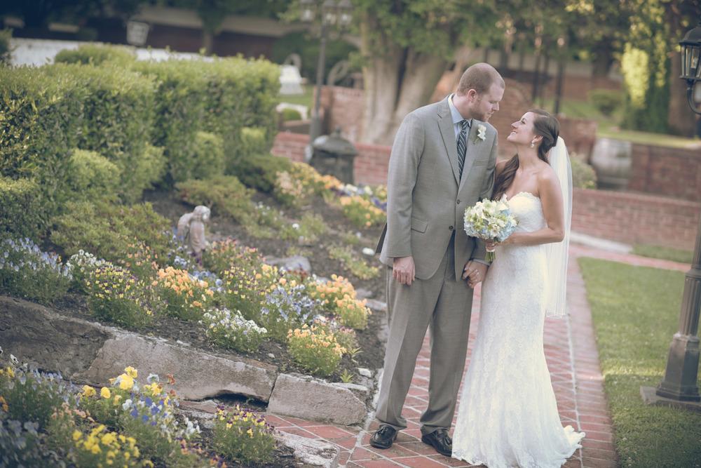 Tracy and Steve Wedding-1691.jpg