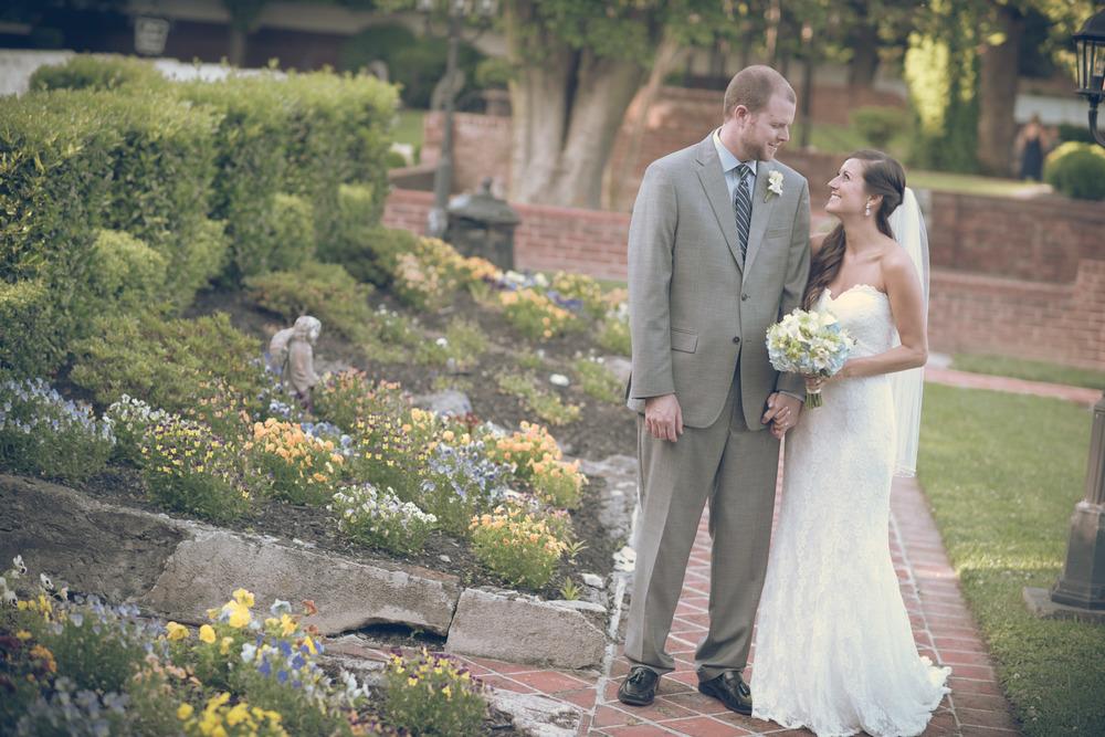 Tracy and Steve Wedding-1690.jpg