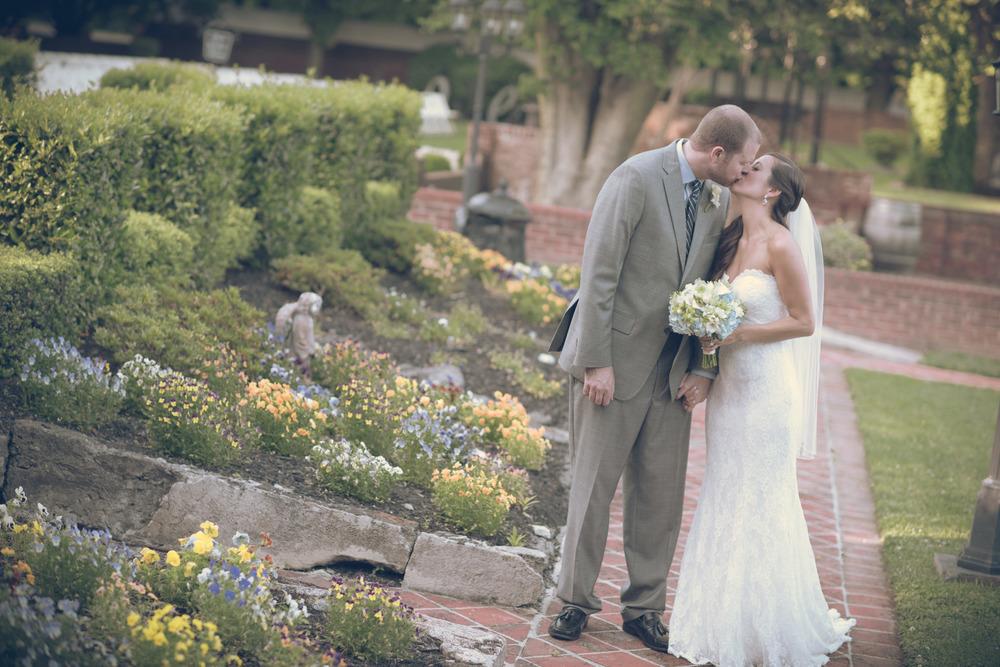 Tracy and Steve Wedding-1692.jpg