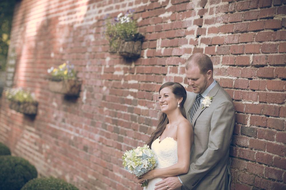 Tracy and Steve Wedding-1693.jpg