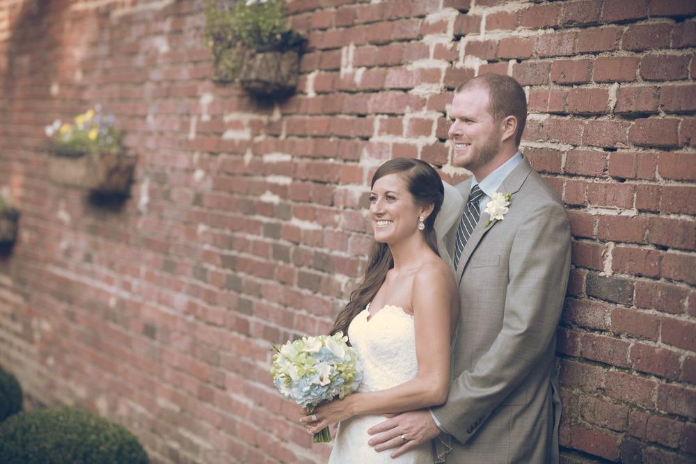 Tracy and Steve Wedding-1694.jpg