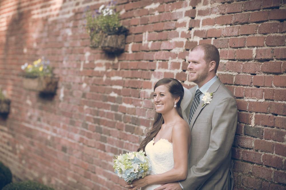 Tracy and Steve Wedding-1695.jpg