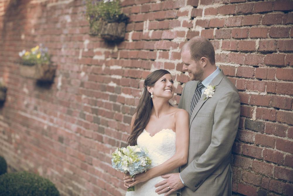 Tracy and Steve Wedding-1697.jpg