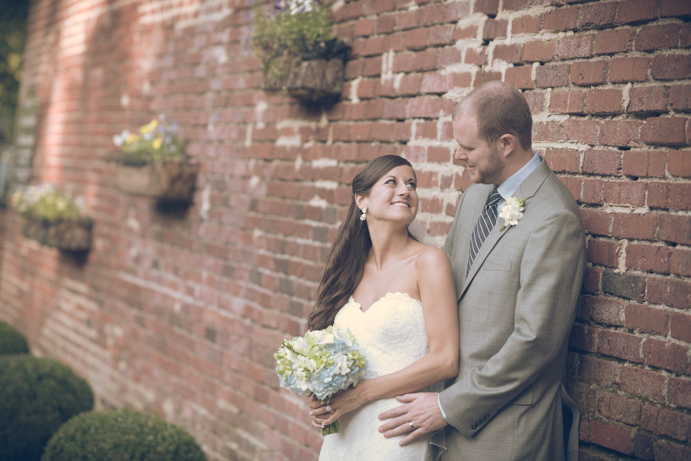 Tracy and Steve Wedding-1696.jpg