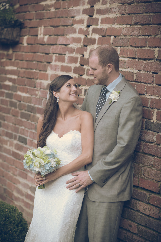 Tracy and Steve Wedding-1698.jpg