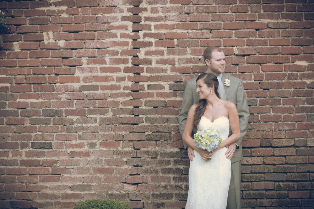Tracy and Steve Wedding-1699.jpg