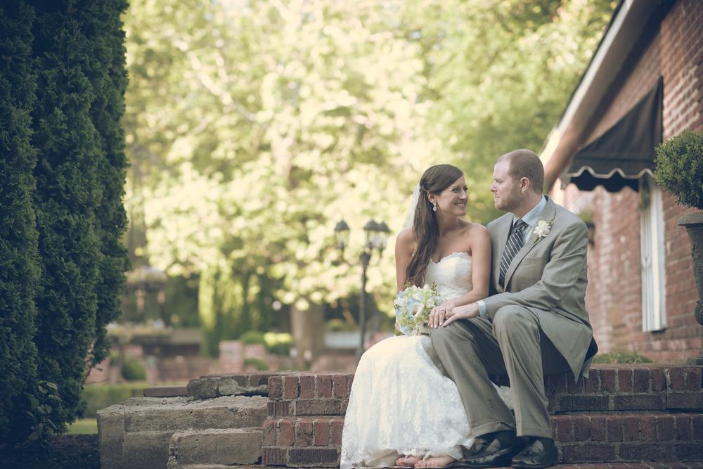 Tracy and Steve Wedding-1701.jpg