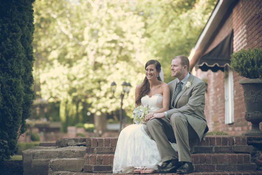 Tracy and Steve Wedding-1703.jpg