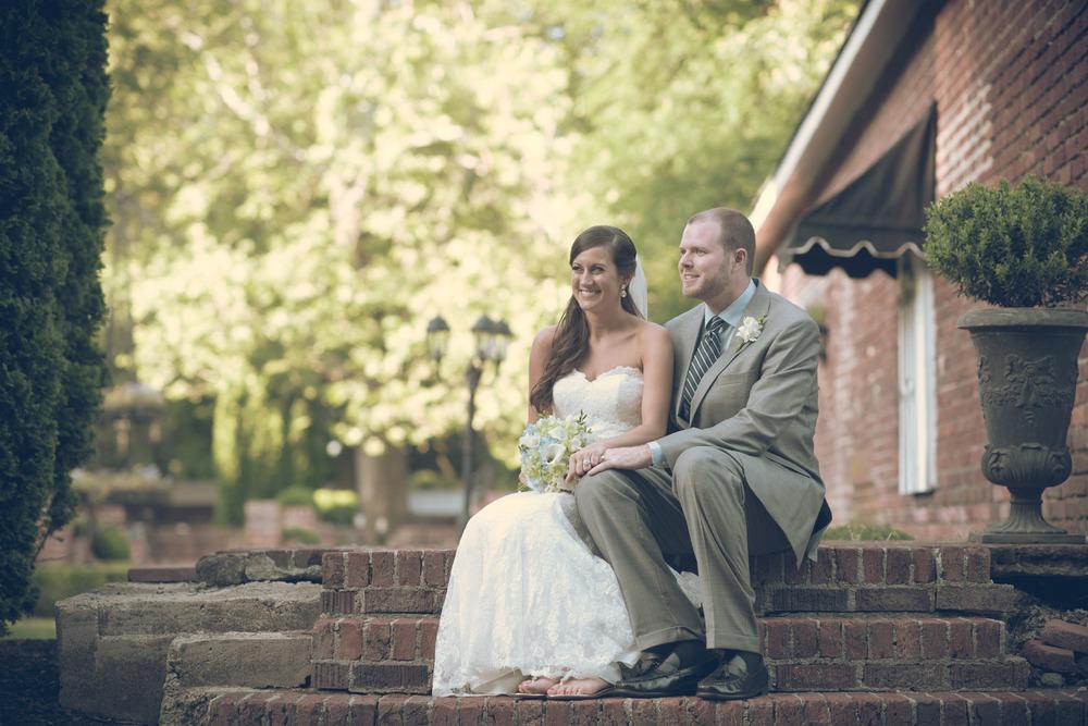 Tracy and Steve Wedding-1702.jpg