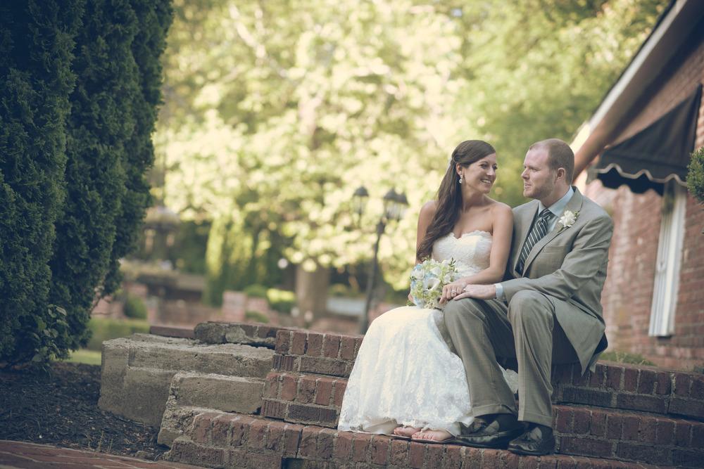 Tracy and Steve Wedding-1704.jpg
