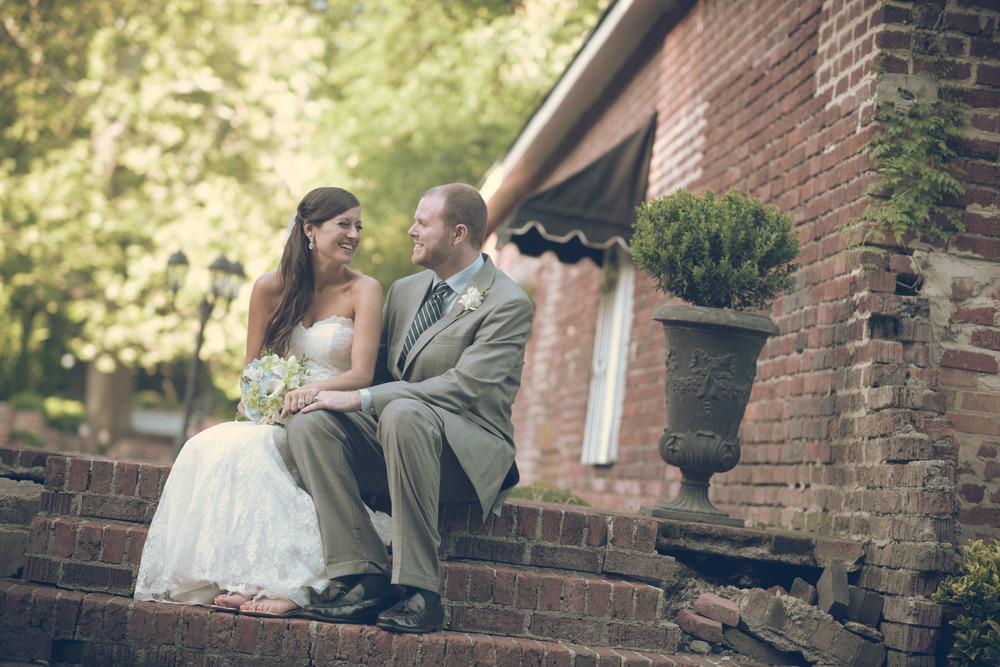 Tracy and Steve Wedding-1705.jpg