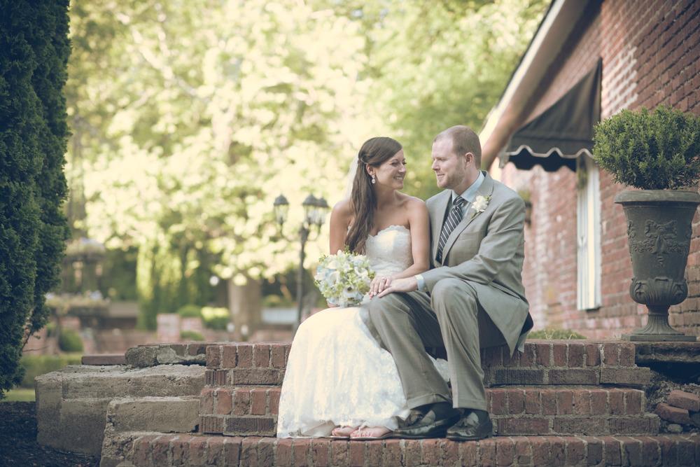 Tracy and Steve Wedding-1706.jpg