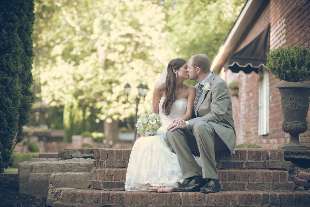 Tracy and Steve Wedding-1707.jpg
