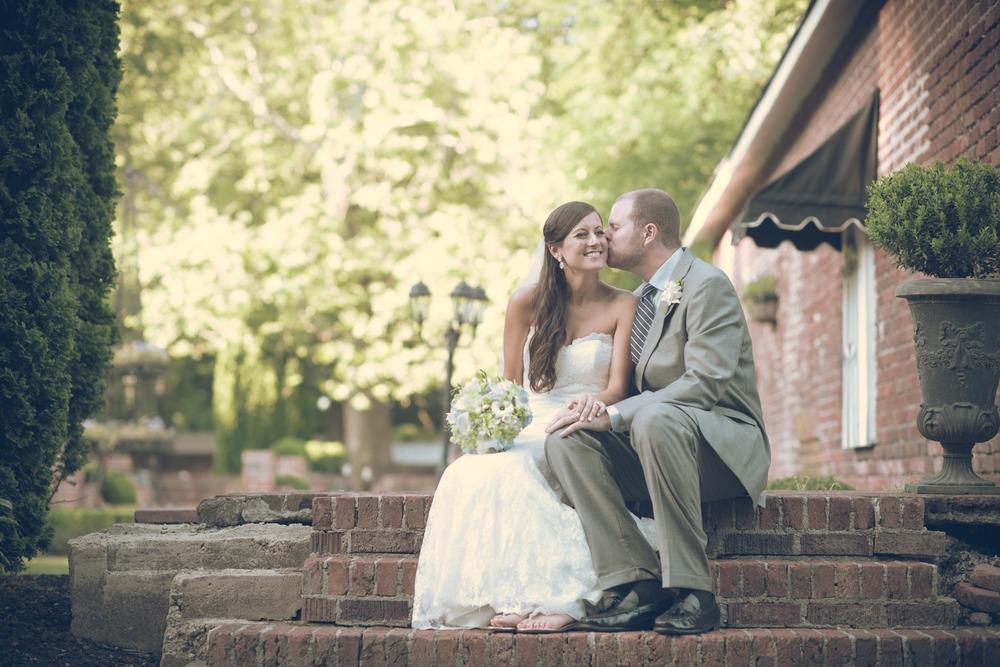 Tracy and Steve Wedding-1708.jpg