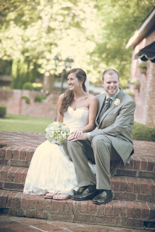 Tracy and Steve Wedding-1709.jpg