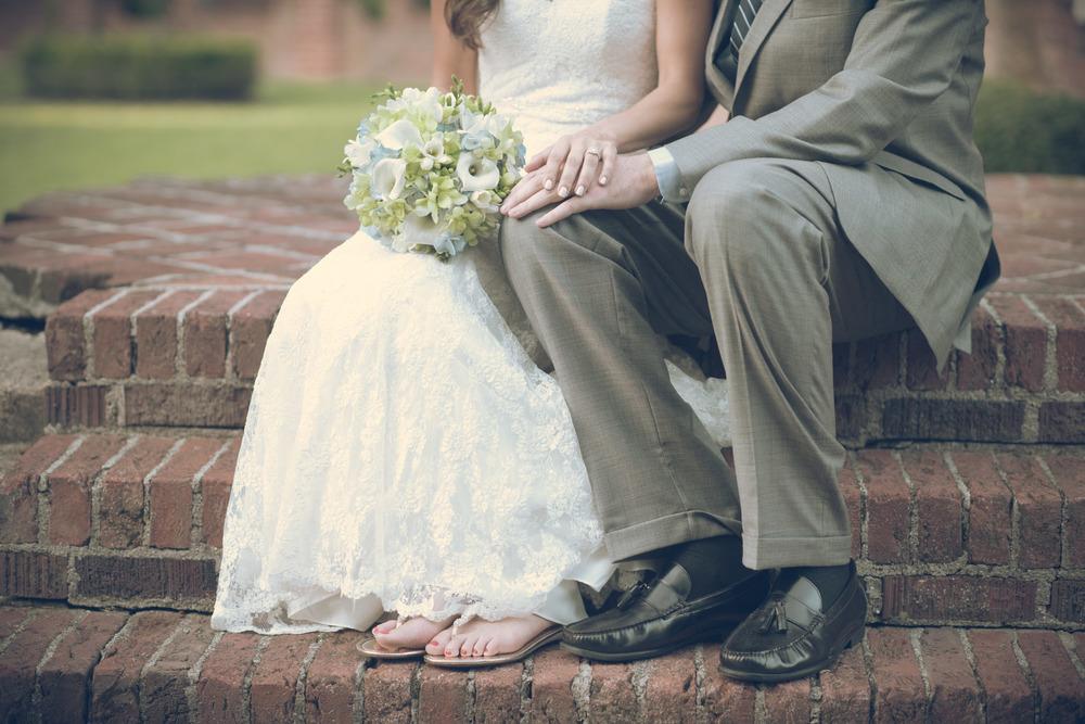 Tracy and Steve Wedding-1710.jpg