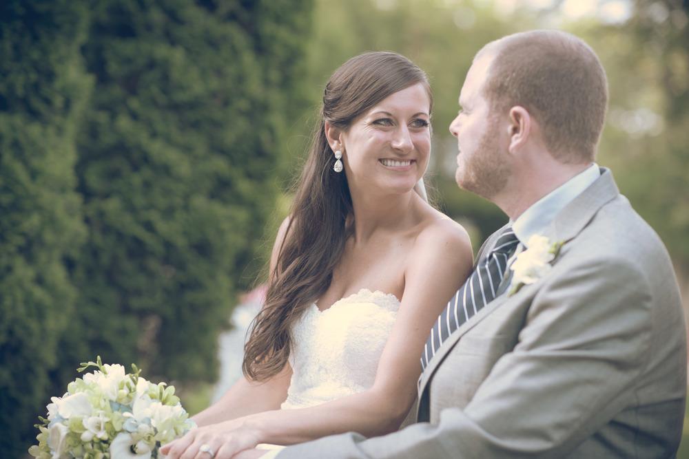 Tracy and Steve Wedding-1711.jpg