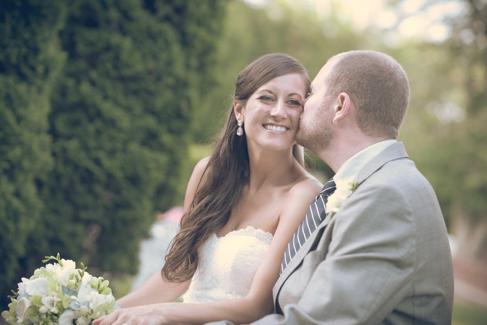 Tracy and Steve Wedding-1712.jpg