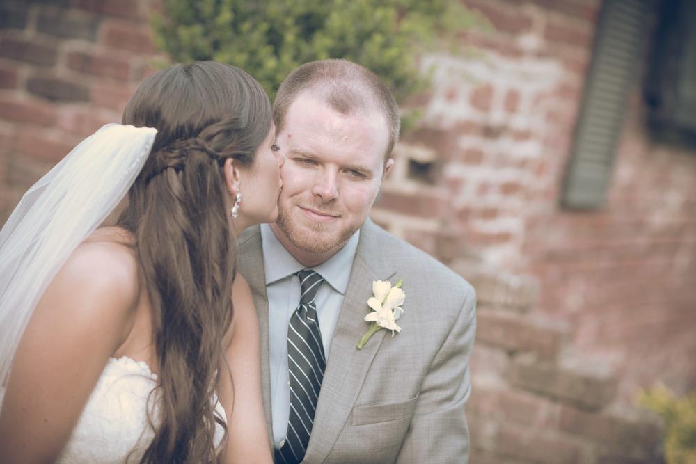 Tracy and Steve Wedding-1713.jpg
