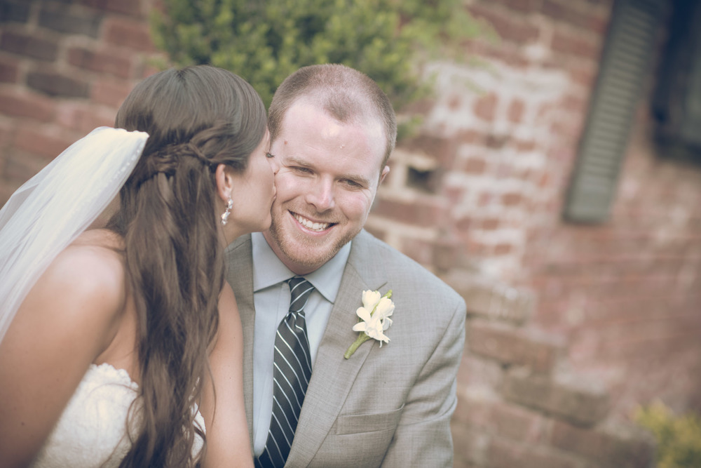 Tracy and Steve Wedding-1714.jpg