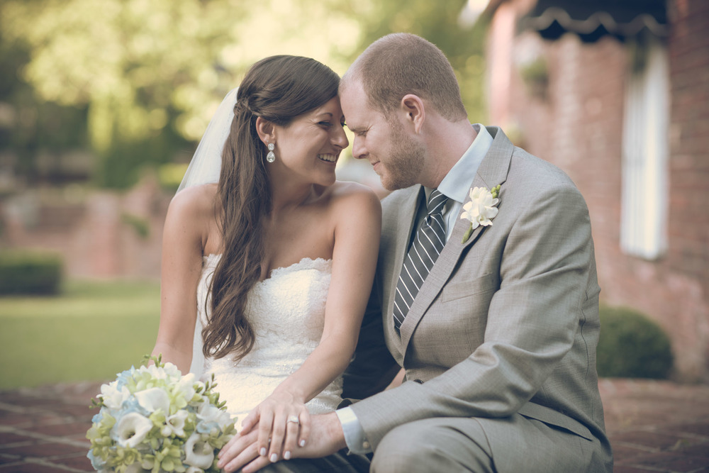 Tracy and Steve Wedding-1715.jpg
