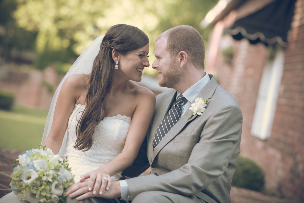 Tracy and Steve Wedding-1717.jpg