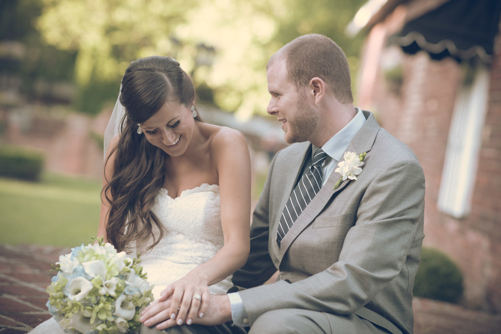 Tracy and Steve Wedding-1716.jpg