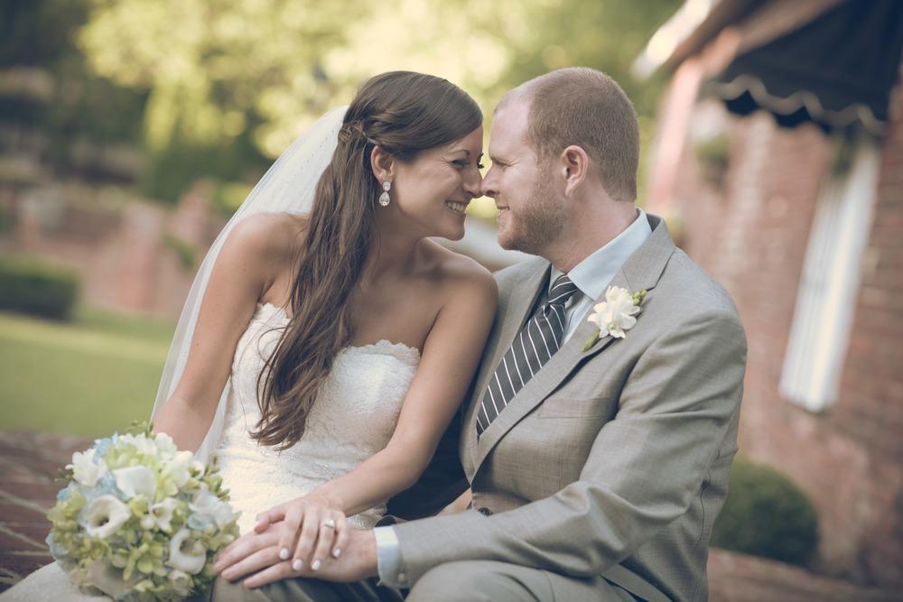 Tracy and Steve Wedding-1718.jpg
