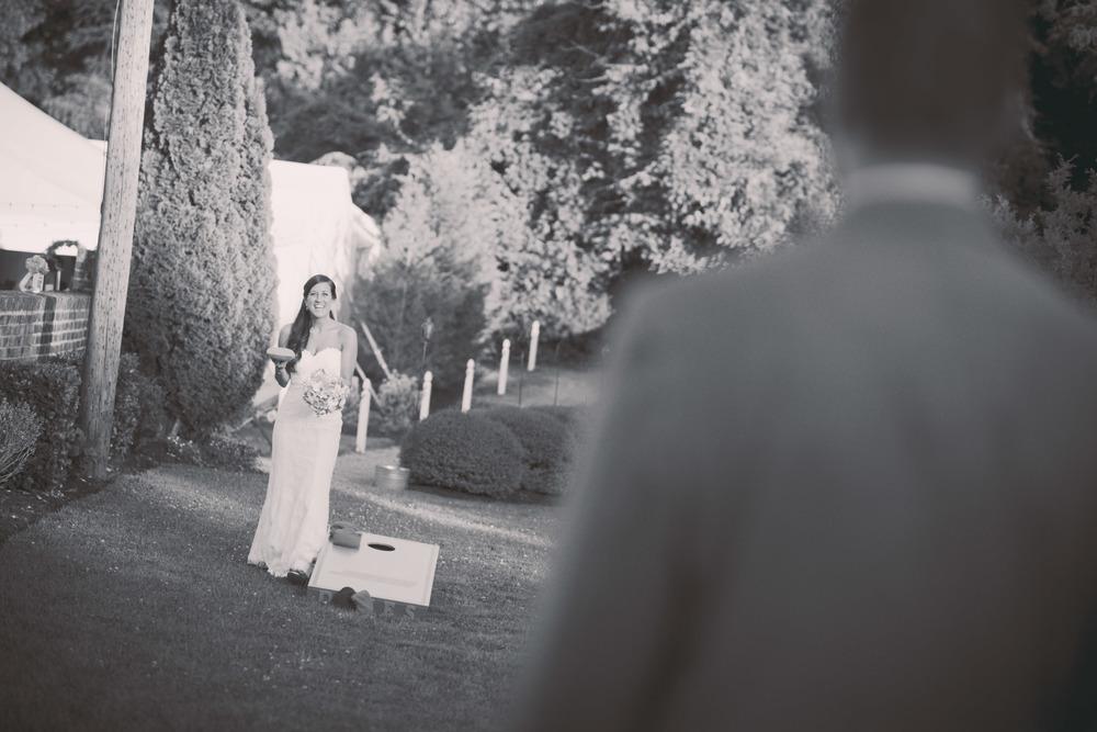 Tracy and Steve Wedding-1724.jpg