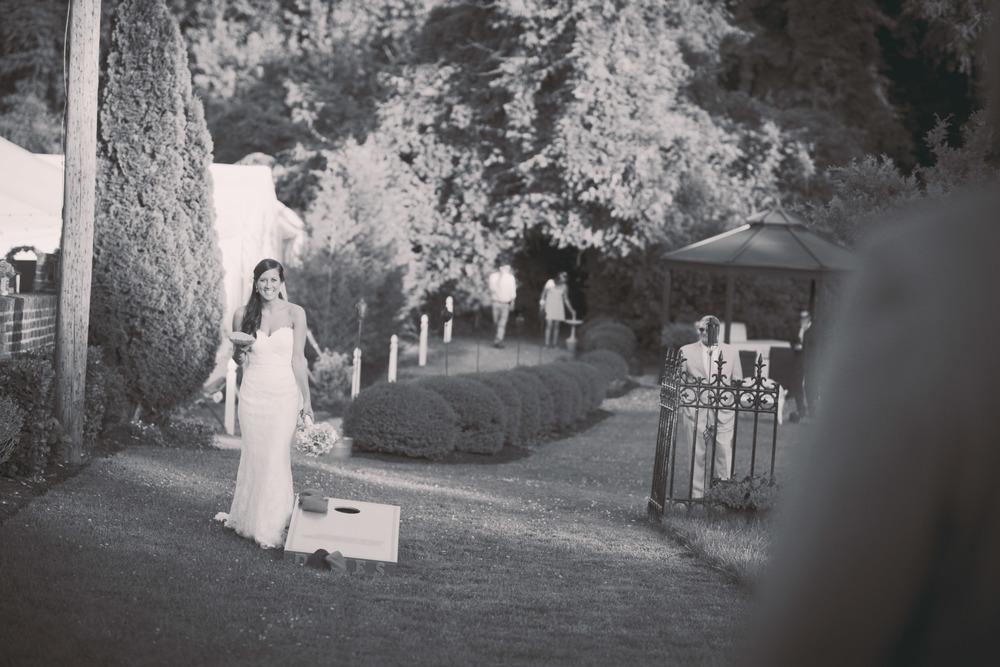 Tracy and Steve Wedding-1723.jpg