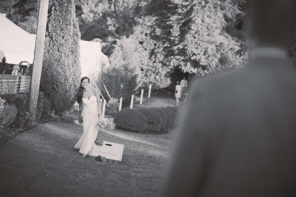 Tracy and Steve Wedding-1725.jpg