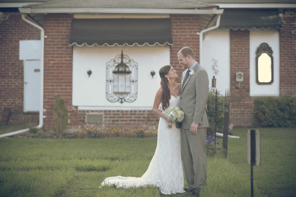 Tracy and Steve Wedding-1729.jpg