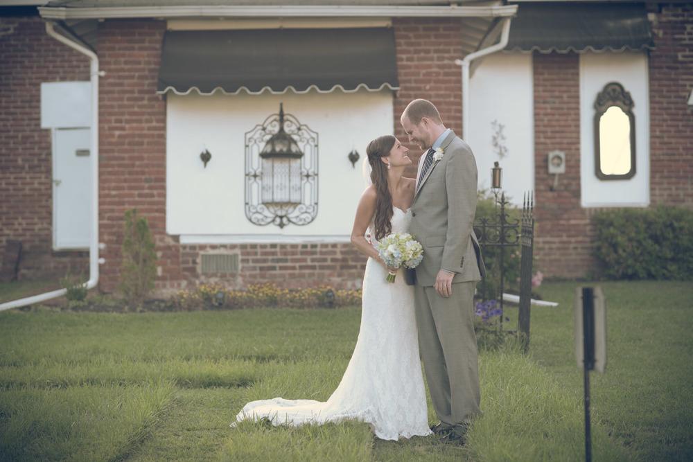 Tracy and Steve Wedding-1731.jpg