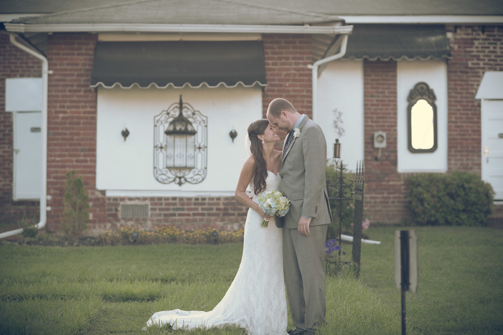 Tracy and Steve Wedding-1730.jpg