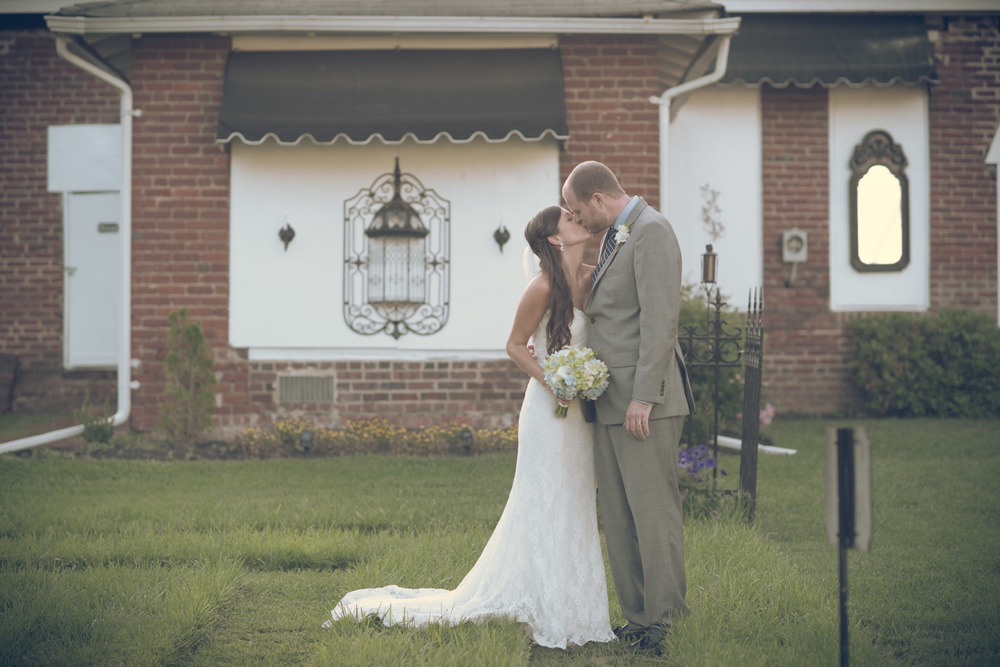 Tracy and Steve Wedding-1732.jpg