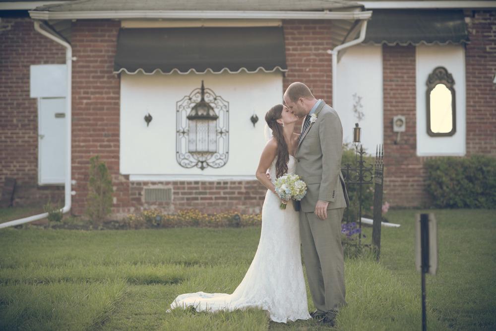 Tracy and Steve Wedding-1733.jpg