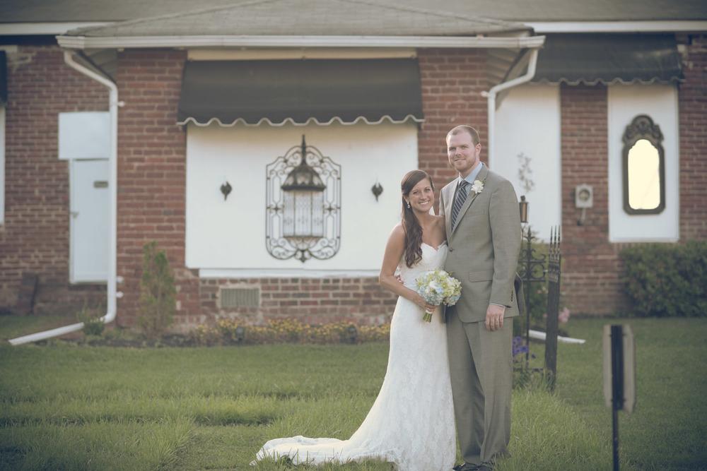 Tracy and Steve Wedding-1734.jpg