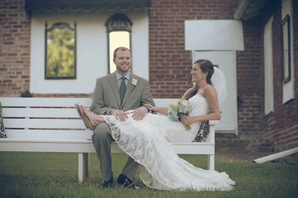 Tracy and Steve Wedding-1736.jpg