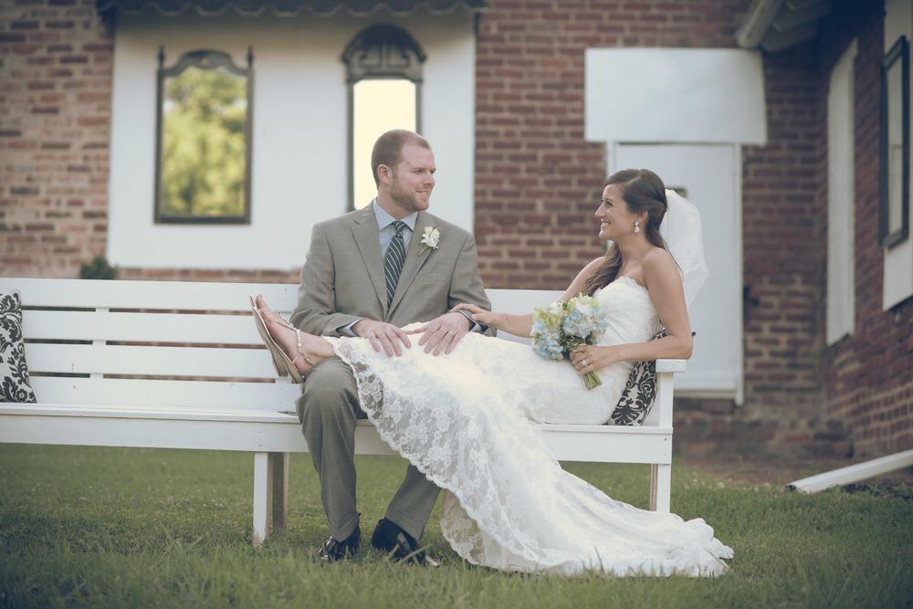 Tracy and Steve Wedding-1735.jpg