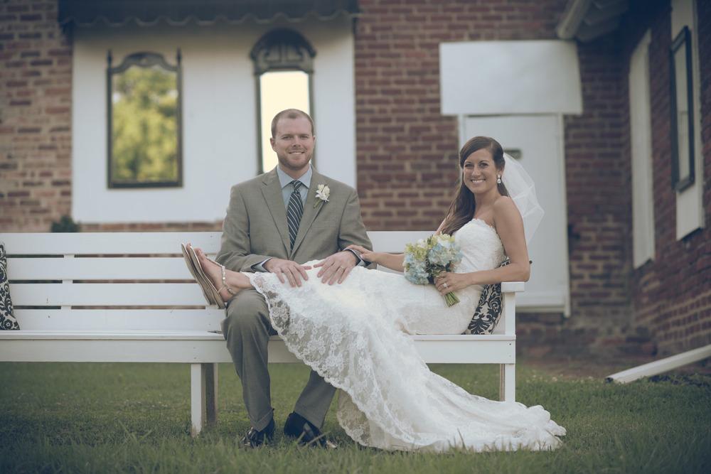 Tracy and Steve Wedding-1737.jpg