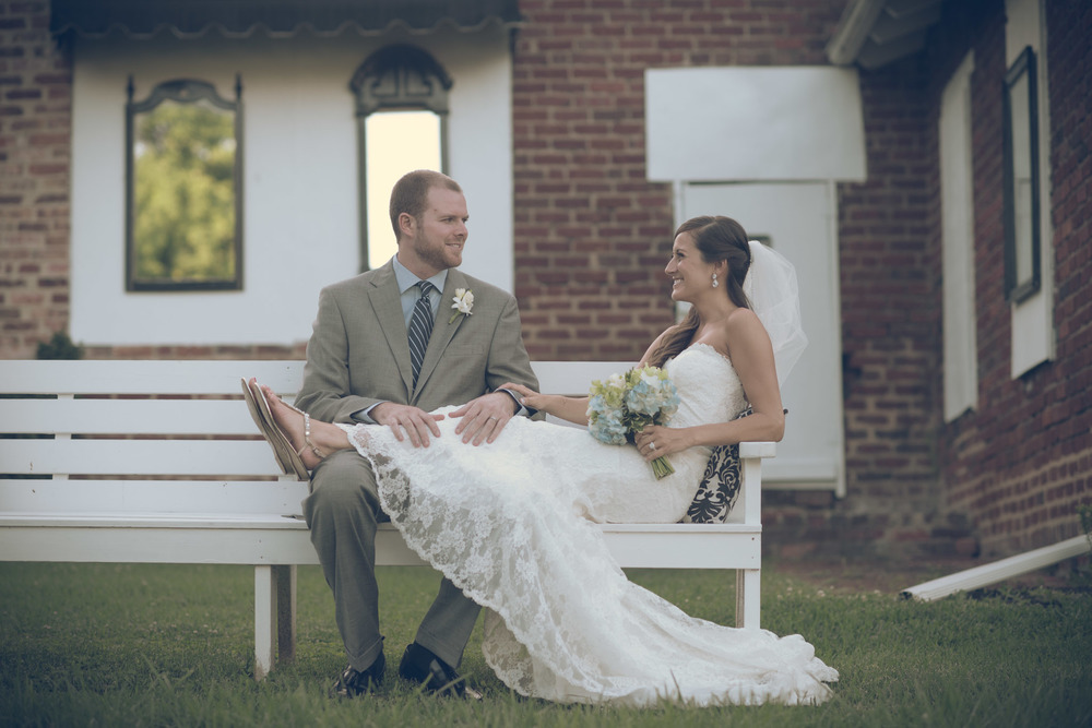 Tracy and Steve Wedding-1738.jpg