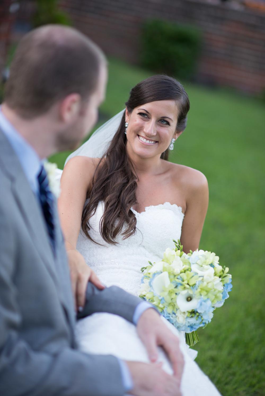 Tracy and Steve Wedding-1740.jpg