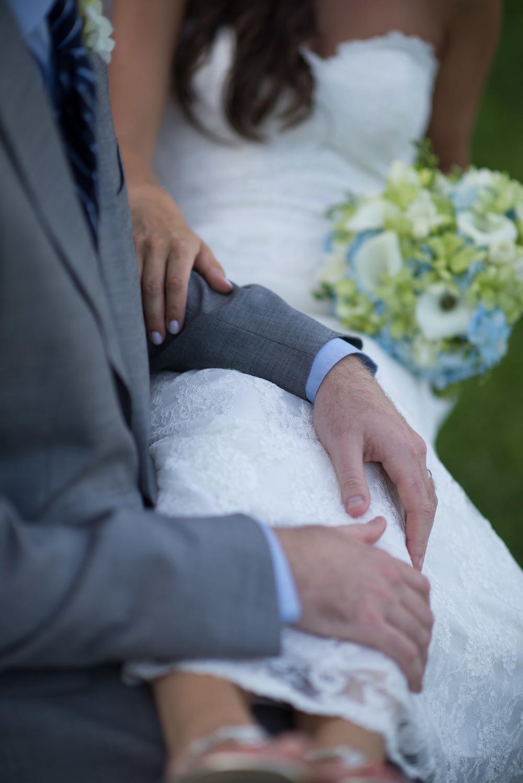 Tracy and Steve Wedding-1742.jpg