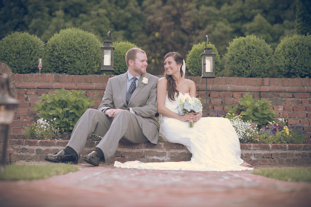 Tracy and Steve Wedding-1746.jpg