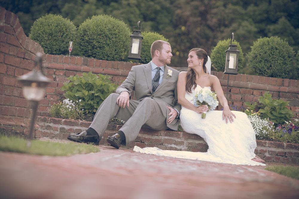 Tracy and Steve Wedding-1747.jpg