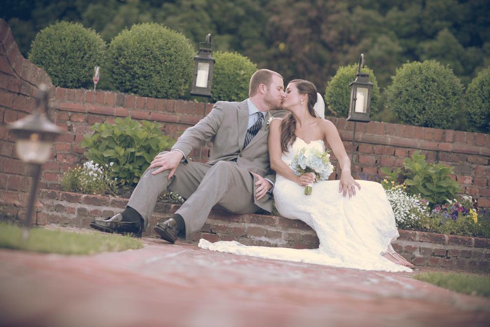 Tracy and Steve Wedding-1748.jpg